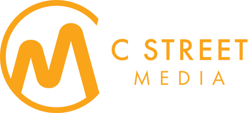 C Street Media